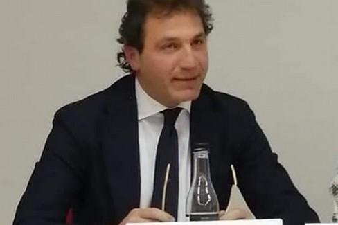 Pasquale Di Noia - Forza Italia