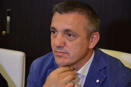 Francesco Ventola